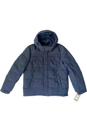Dockers Men Jackets - Jacket