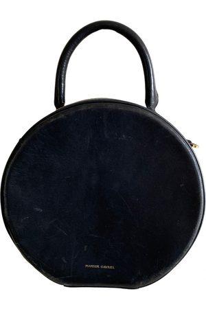 Mansur Gavriel Women Purses - Vegan leather handbag