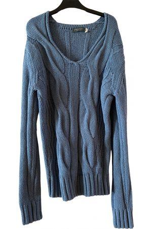 Lyle & Scott Wool sweatshirt