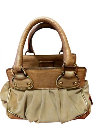 Max Mara Women Purses - Handbag