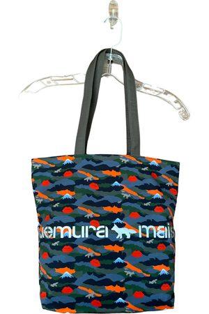 Maison Kitsuné Women Purses - Handbag