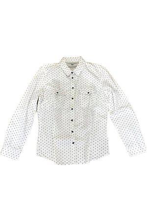 Cortefiel Women Shirts - Shirt