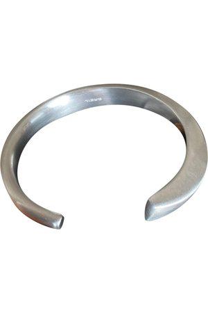 Breil Bracelet