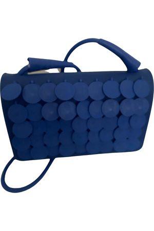 EK THONGPRASERT Handbag