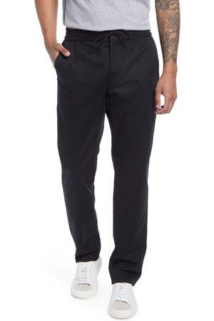 Vince Men's Cotton Twill Pants