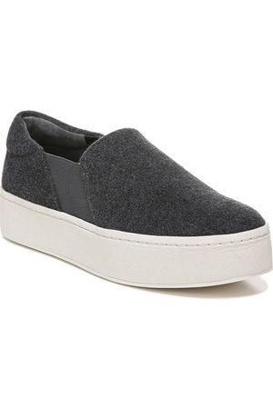 Vince Women's Warren Platform Sneaker