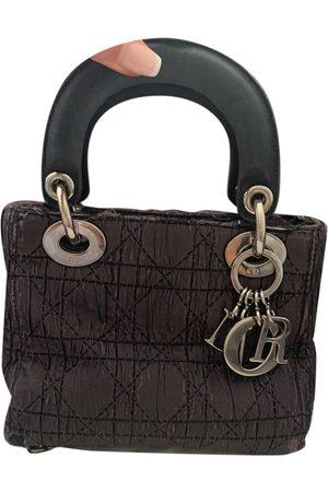 Dior Women Purses - Lady handbag