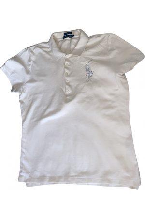 Ralph Lauren Women Polo Shirts - Polo