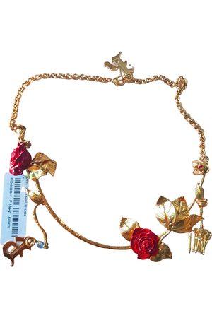 Christopher Kane Necklace