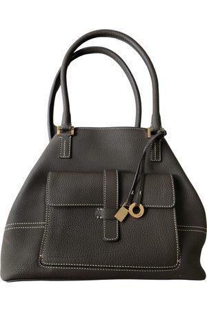 Loro Piana Women Purses - Leather handbag