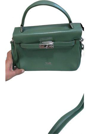 Picard Leather handbag