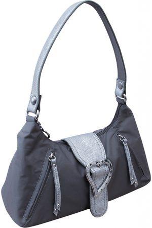 Lancaster Cloth handbag