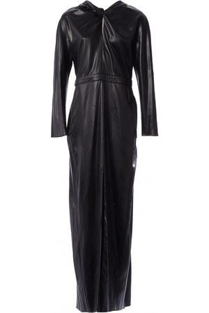 Nina Ricci Women Maxi Dresses - Maxi dress