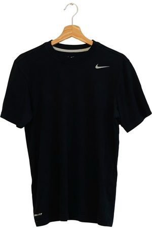 Nike Men T-shirts - T-shirt