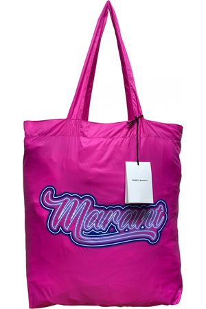 Isabel Marant Women Purses - Handbag