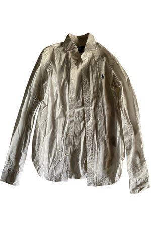 Polo Ralph Lauren Women Polo Shirts - Polo classique manches longues shirt