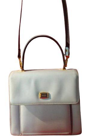 Bally Women Purses - Leather handbag