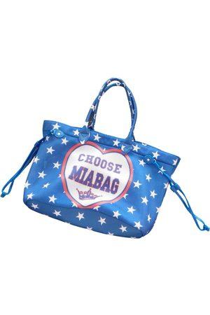 Mia Women Purses - Handbag