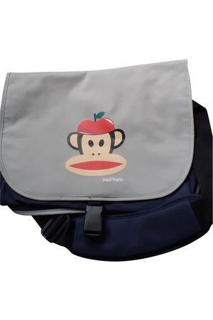 Paul Frank Cloth bag