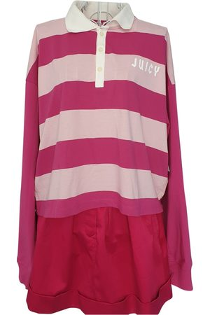 Juicy Couture Polo
