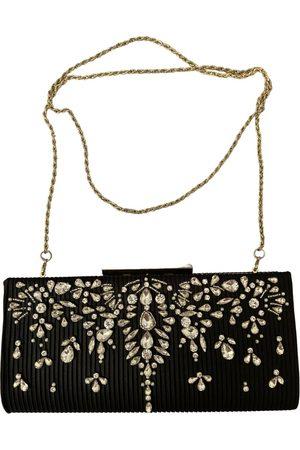 Badgley Mischka Women Purses - Silk handbag