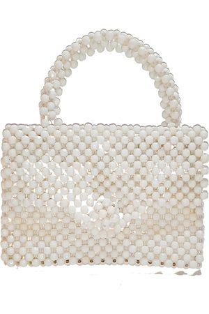 Galeries Lafayette Handbag