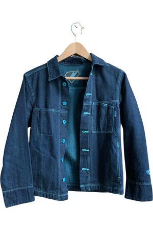 NEIGHBORHOOD Jacket