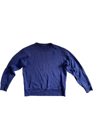 Acne Studios Men Sweatshirts - Sweatshirt