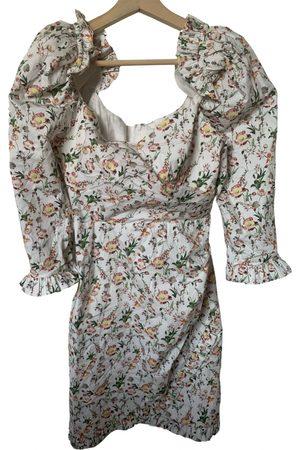 By Malina Women Midi Dresses - Mid-length dress