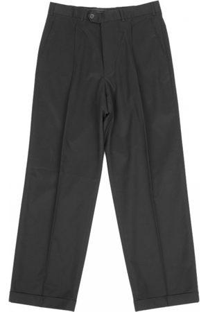 Ermenegildo Zegna Men Pants - Trousers