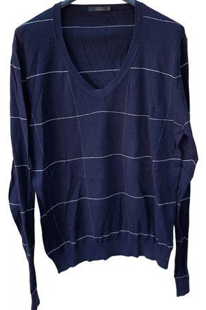 Mauro Grifoni Men Sweatshirts - Knitwear & sweatshirt