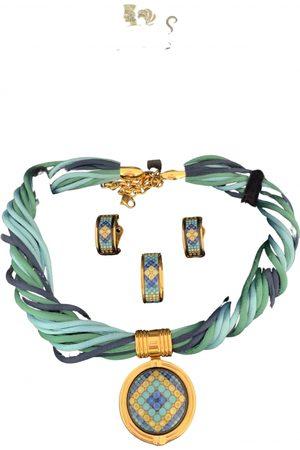 FREYWILLE Jewellery set