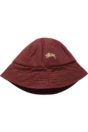 STUSSY Men Hats - Hat
