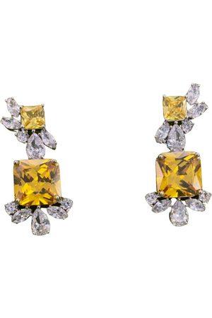2XU Earrings