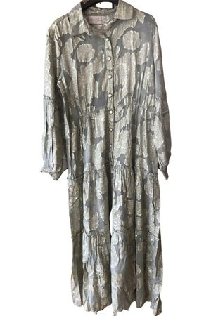 miss june Women Maxi Dresses - Maxi dress