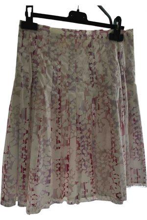 ELIE TAHARI Mid-length skirt