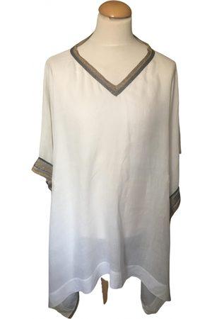GENTRYPORTOFINO Women Dresses - Linen dress