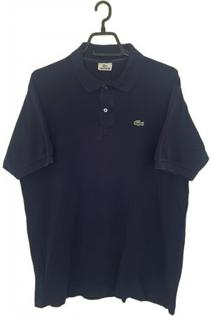 Lacoste Men Polo Shirts - Polo shirt