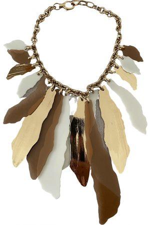 Max Mara Women Necklaces - Necklace