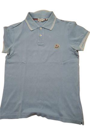 Moncler Women Polo Shirts - Polo