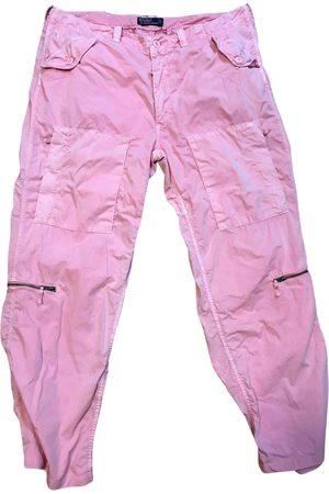 Polo Ralph Lauren Men Pants - Trousers