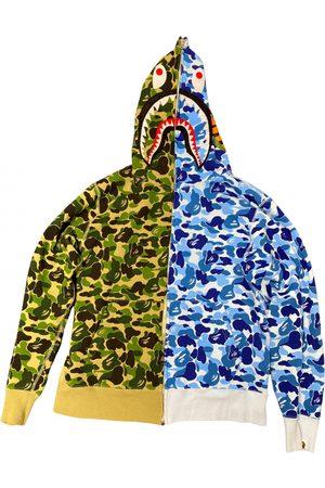 AAPE BY A BATHING APE Men Sweatshirts - Sweatshirt