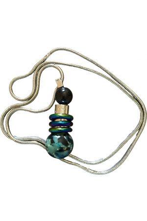 Bimba y Lola Women Necklaces - Long necklace