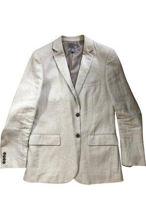 H&M Linen vest