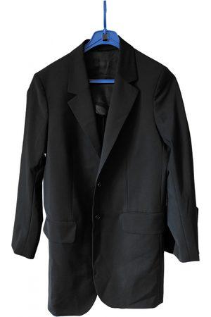 ARKET Wool blazer