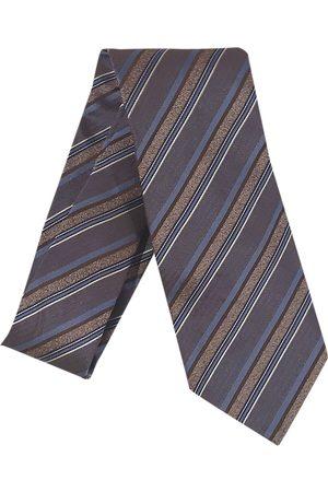 Carven Silk tie