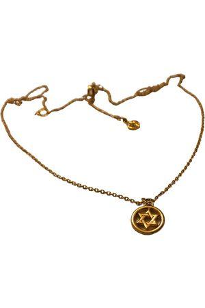 ASTLEY CLARKE Silver necklace