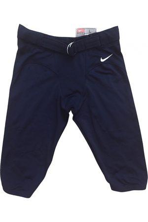 Nike Men Slim - Slim jean