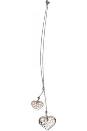 Nomination Necklace