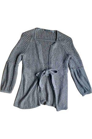 ELIE TAHARI Wool jacket